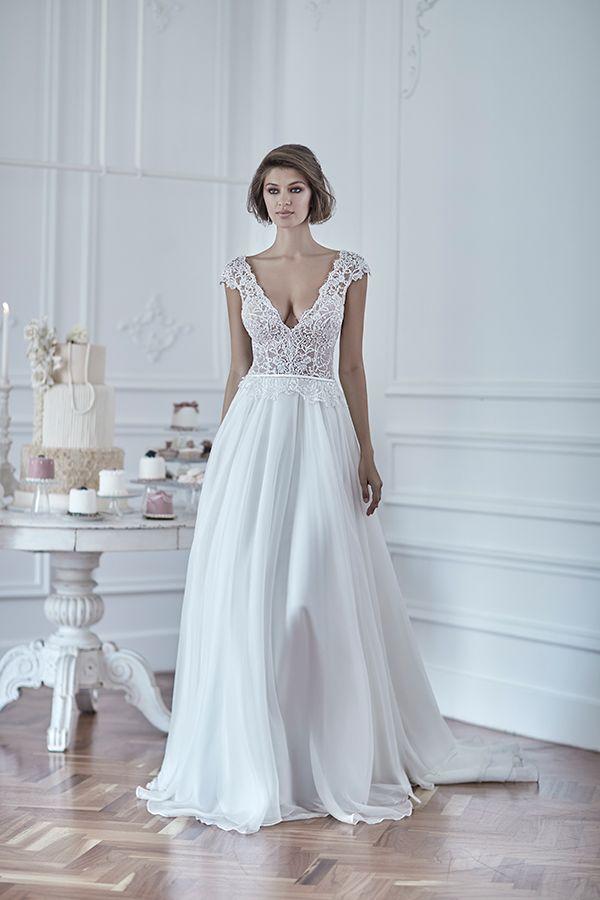 Maison Signore Italian Bridal Designer of Wearable Art   Bridal ...