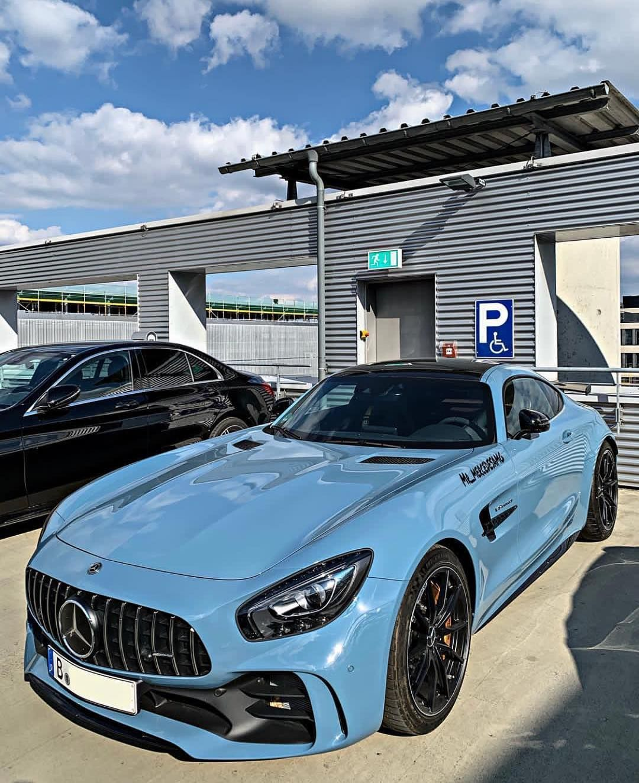 15+ Mercedes amg supercar 4k
