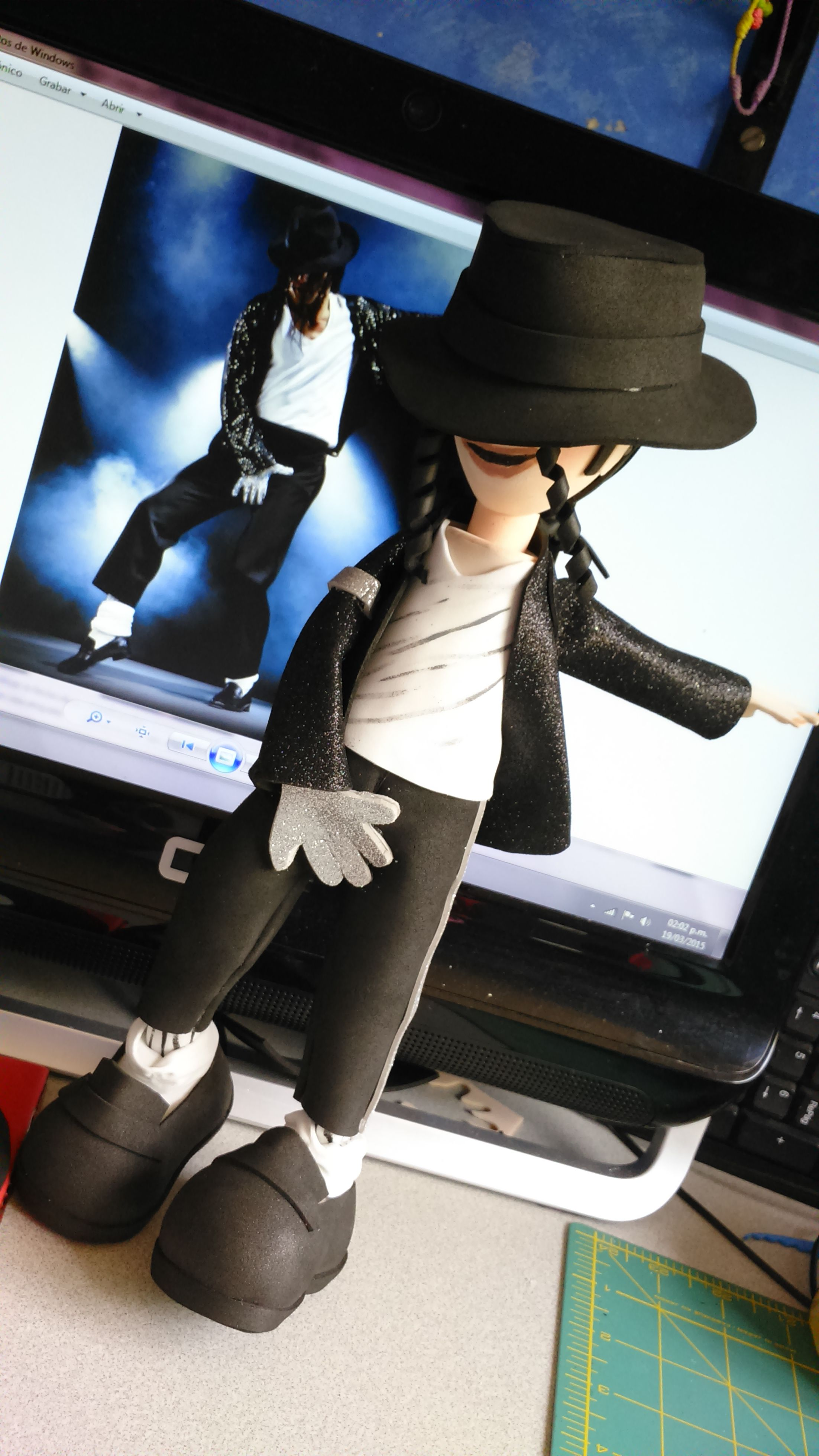 Michael Jackson Billie Jean Michael Jackson Billie Jean
