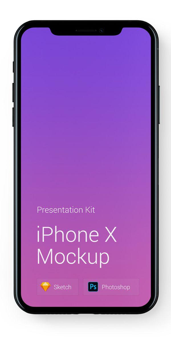 Download Free Iphone X Mockup Templates 28 Mock Ups Iphone Mockup Free Design Mockup Free Iphone