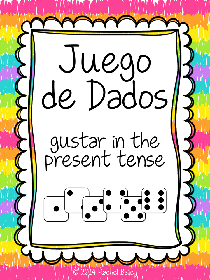 Gustart Games