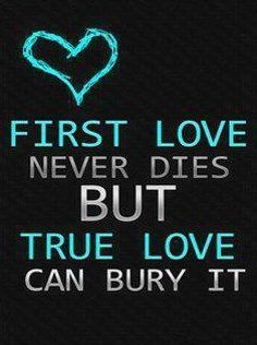Todays Quote About Love Amazing Quote About First Love  Httptodaysquotes20130303Quote