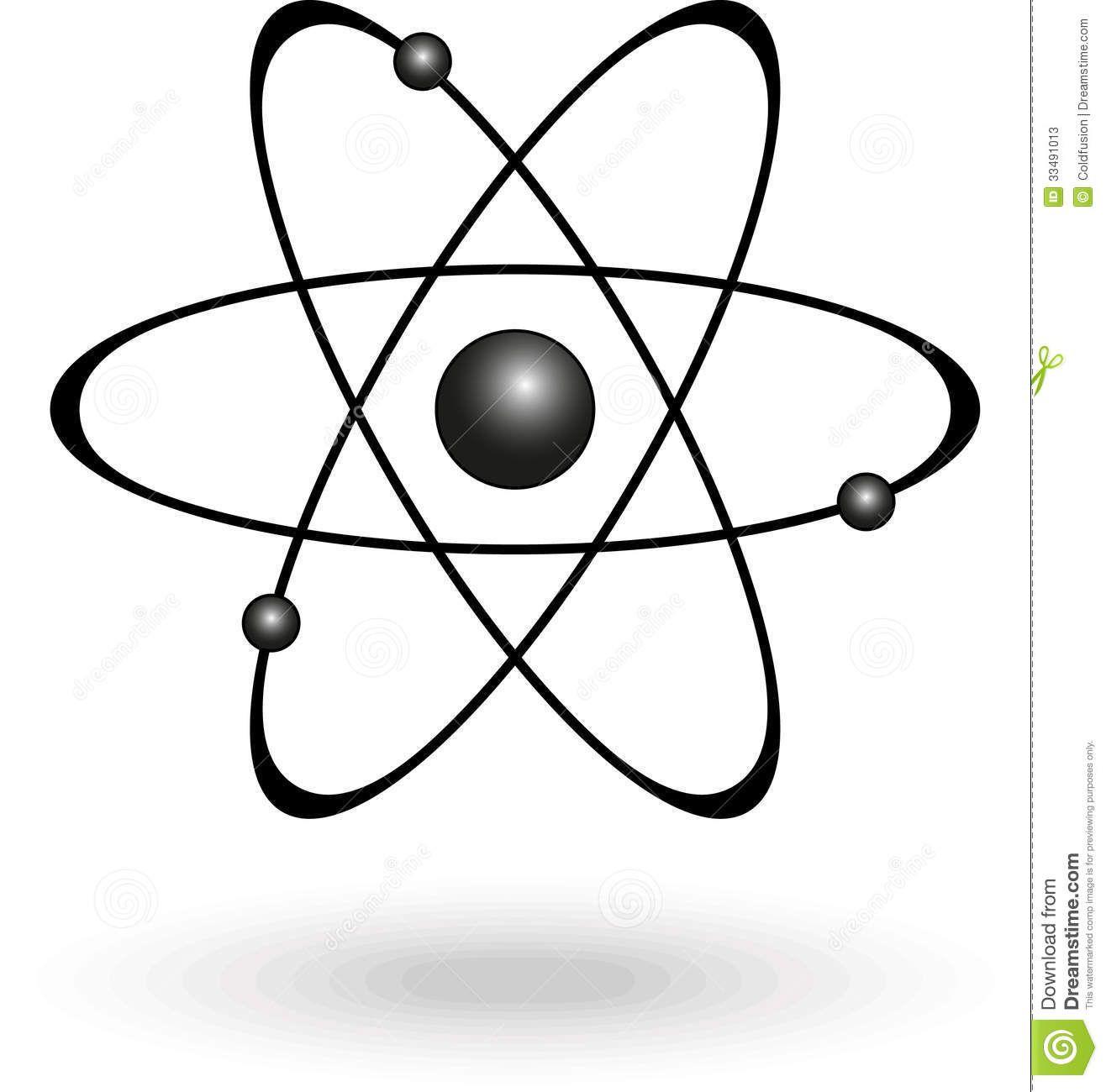 neutron energy symbols atom symbols neutron energy symbols atom symbols
