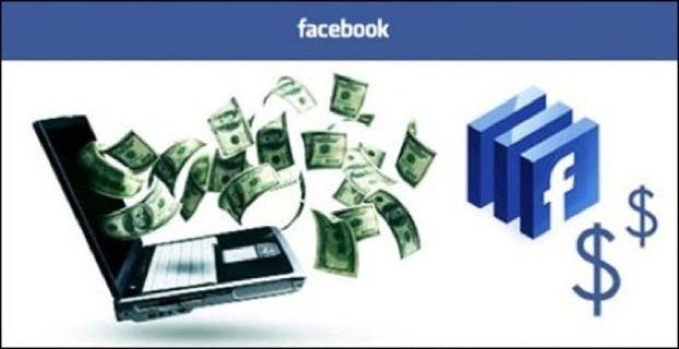 The rising CPC of Facebook Advertising - http://getsocialeyes.com/node/60