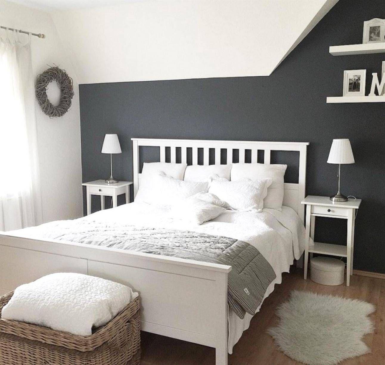 10 Wohnung Einrichten Ideen Schlafzimmer In 2020 Luxury Bedroom