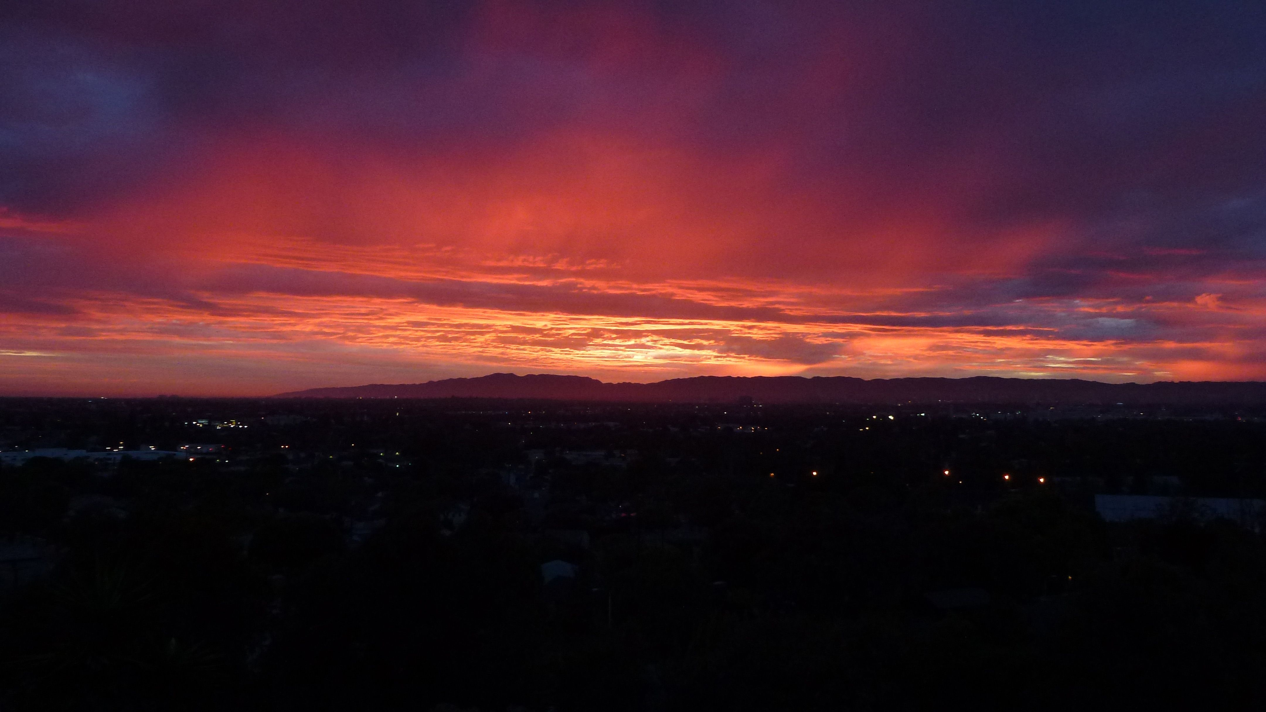 Red sky at sunrise pdf free download windows 10