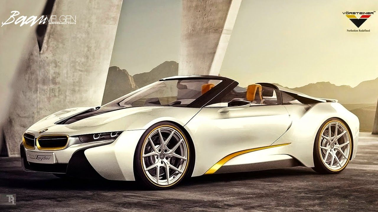 Pin By Recquel Hall On My Car Pinterest Bmw I8 Bmw And Cars