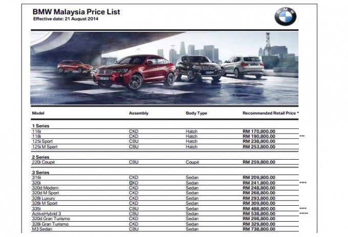 Pin By Sports Cars On Sportscars In 2018 Car Prices True Car Cars