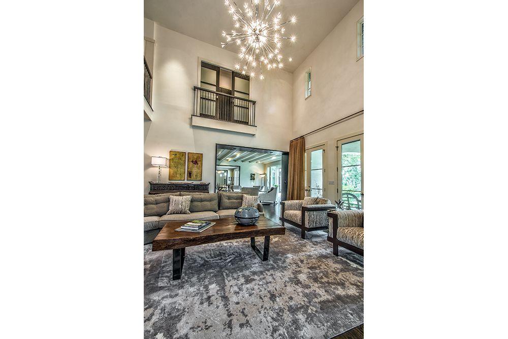 Interior Design By Jill Hertz Best Interior Designers In Memphis Interior Design Inspiration Interior Des