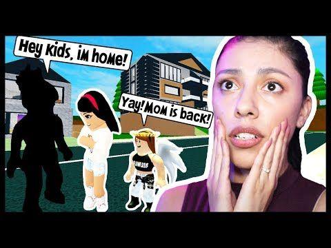 I Found My Daughter S Secret Tik Tok Account Roblox Roleplay I Found My Daughters Secret Tik Tok Account Roblox Roleplay Cute766