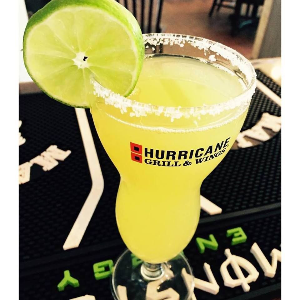 Hurricane Sports Grill At Hurricane Grill & Wings, we have