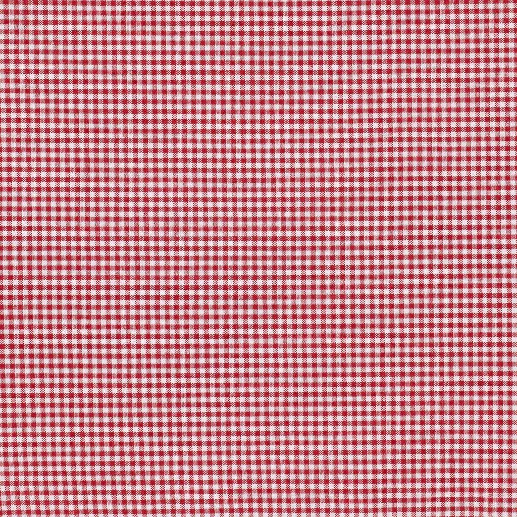 tissu motif vichy coton vichy rose coton tissu au mètre Tissu coton vichy