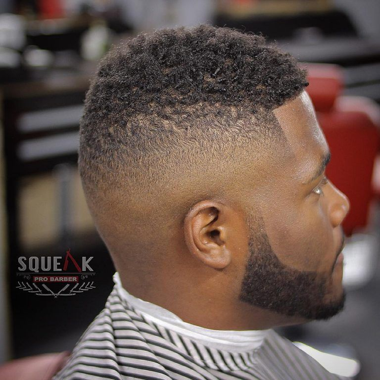 Several Kind Of Low Fade As Like: Low Fade Taper, Low Fade Haircut Blackran