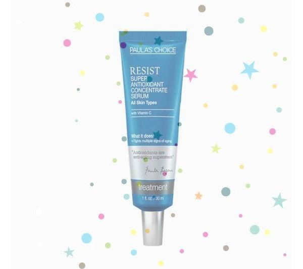 Best Tips: Skin Care Ads Apple Cider Vinegar skin care tips for redness.Sensitive Skin Care Hair korean skin care essence.Skin Care Ads Healthy..