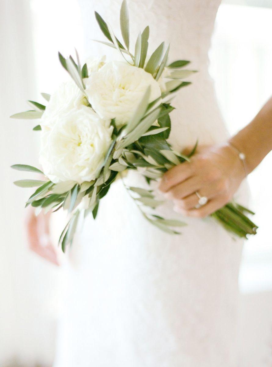 Modern Wedding Flowers Wedding Flowers For Hair Wedding Flowers