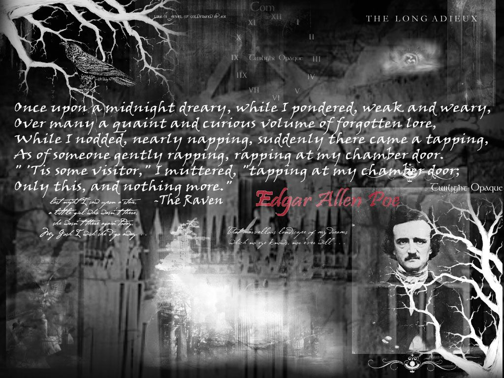 top 25 ideas about edgar allan poe the church poem top 25 ideas about edgar allan poe the church poem and graveyards