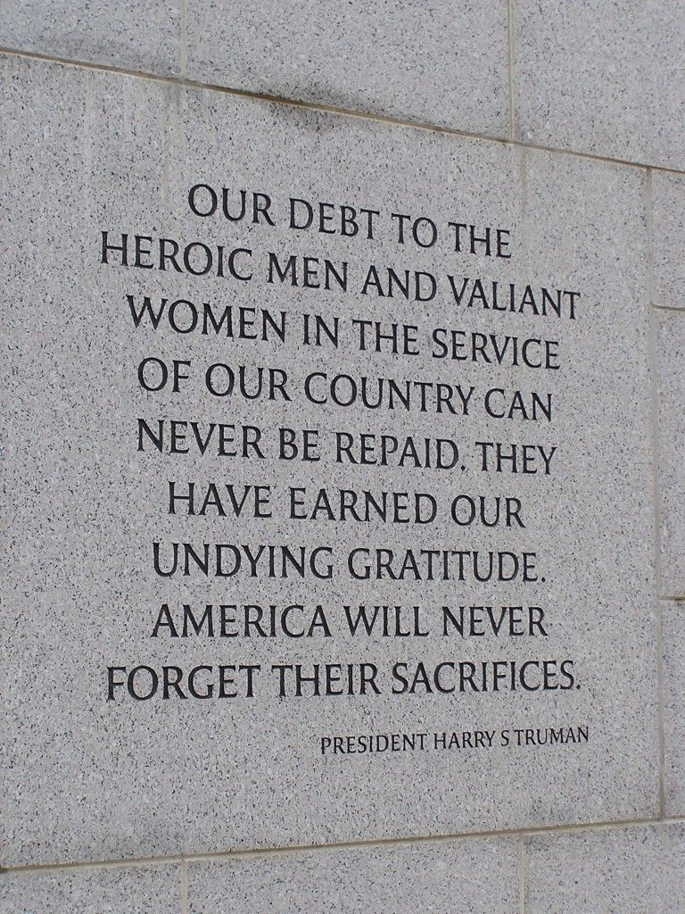 Memorial Day Pinterest Quotes: Happy Veterans Day 2013!