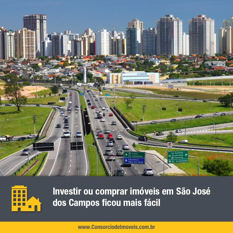 Para os interessados em investir no segmento imobiliário de São José dos Campos, podem contar a partir dos próximos meses, com mais agilidade no processo de liberação para pequenas construções. Confira: https://www.consorciodeimoveis.com.br/noticias/construir-imovel-em-sao-jose-dos-campos-ficou-mais-facil?idcampanha=283&utm_source=Pinterest&utm_medium=Perfil&utm_campaign=redessociais