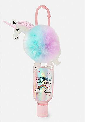 Unicorn Pom Anti Bac Unicorn Fashion Unicorn Life Unicorn Gifts