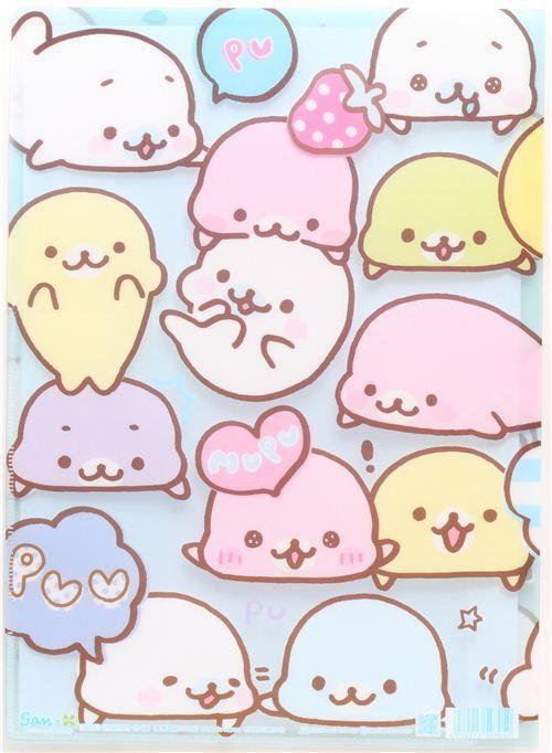 Ida Ꮚ ꈊ Ꮚ Floofyfluff Twitter Cute Kawaii Drawings