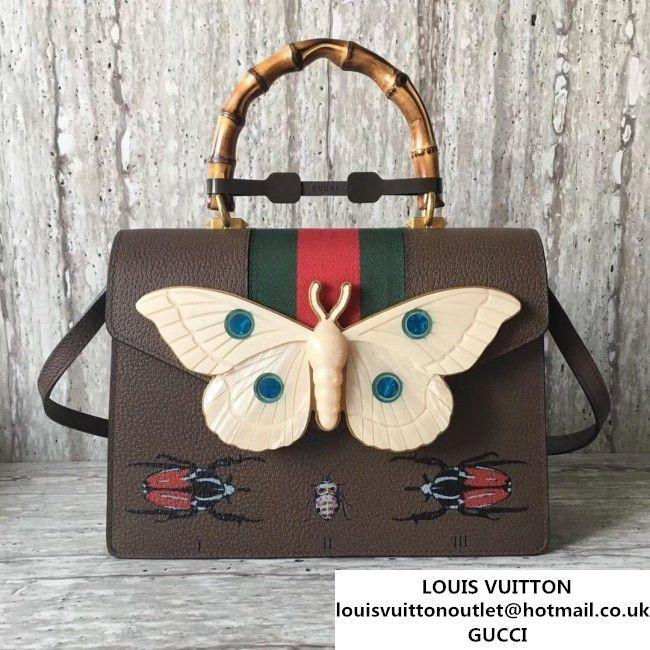 c9a070c6f78d Gucci GG Supreme Bosco Tote Bag 490950 Green 2018 | Gucci Tote Bags for  Sale | Gucci tote bag, Tote Bag, Bags