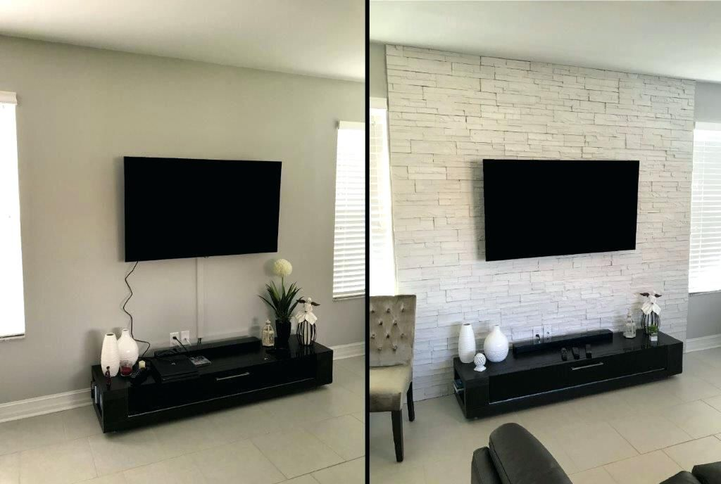 Image Result For Stone Accent Wall Stone Accent Walls Accent