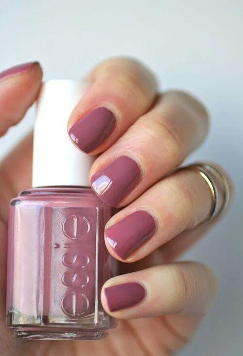 nails image | fashion, hair, beauty ✨ | Pinterest | Esmalte y La uña