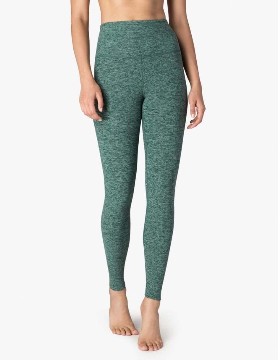 08c2e1d0f3131 Spacedye Take Me Higher Long Legging | health & fitness | Leggings ...