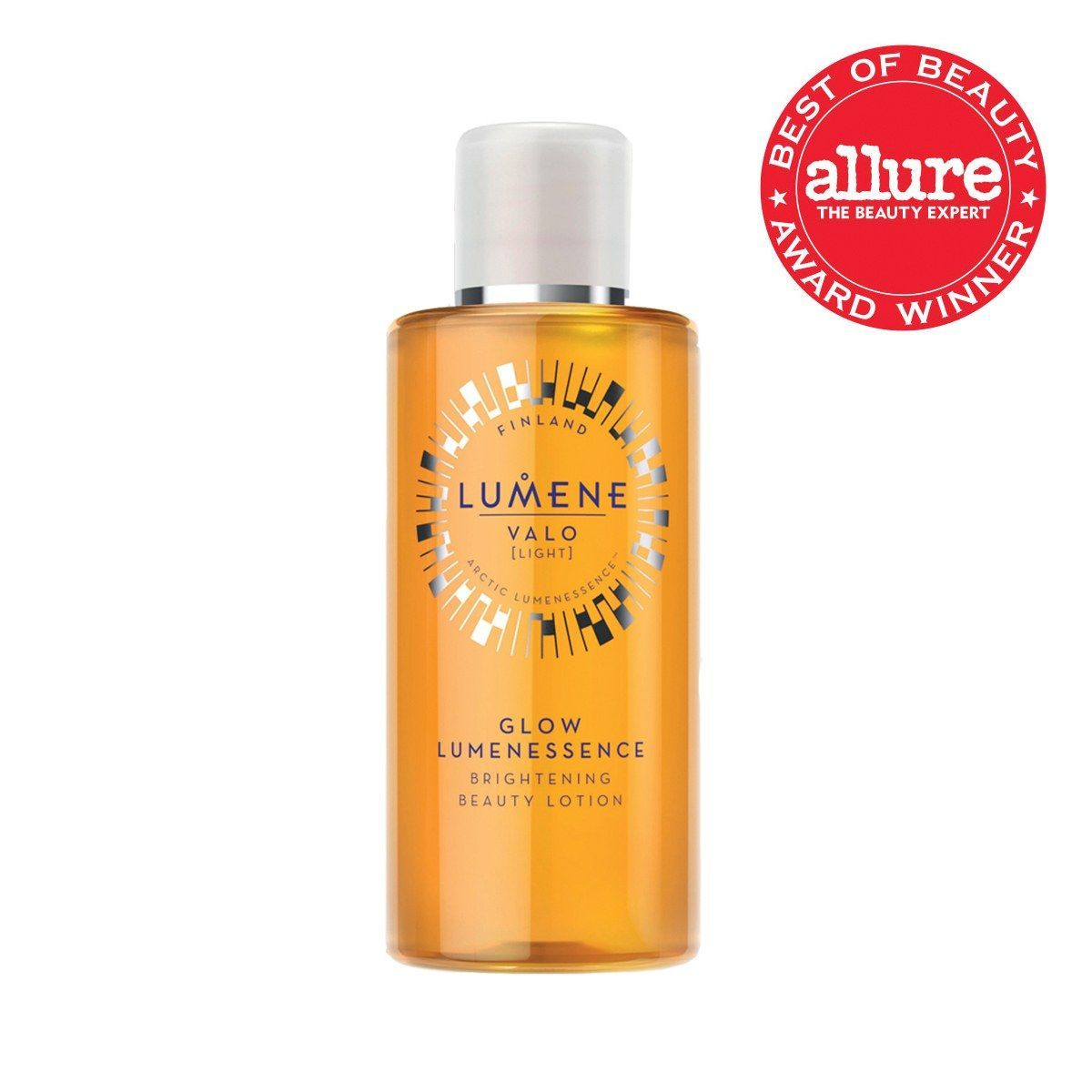 Lumene Products Care Skin