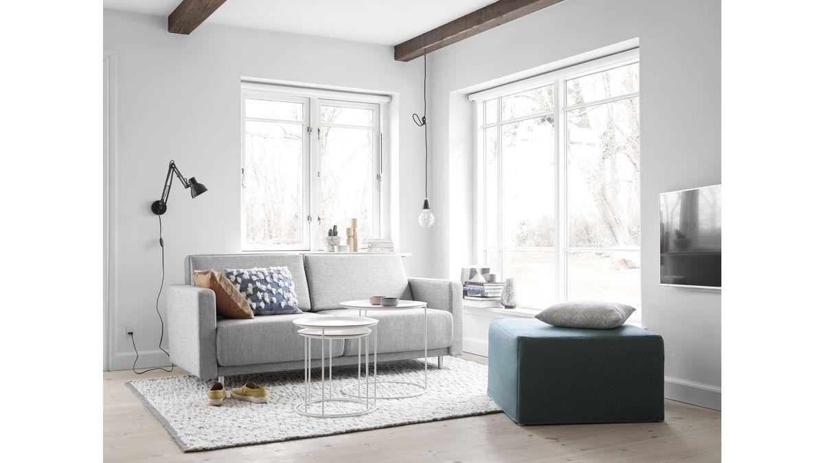 Modern Sofa Beds Contemporary Sofa Beds Boconcept