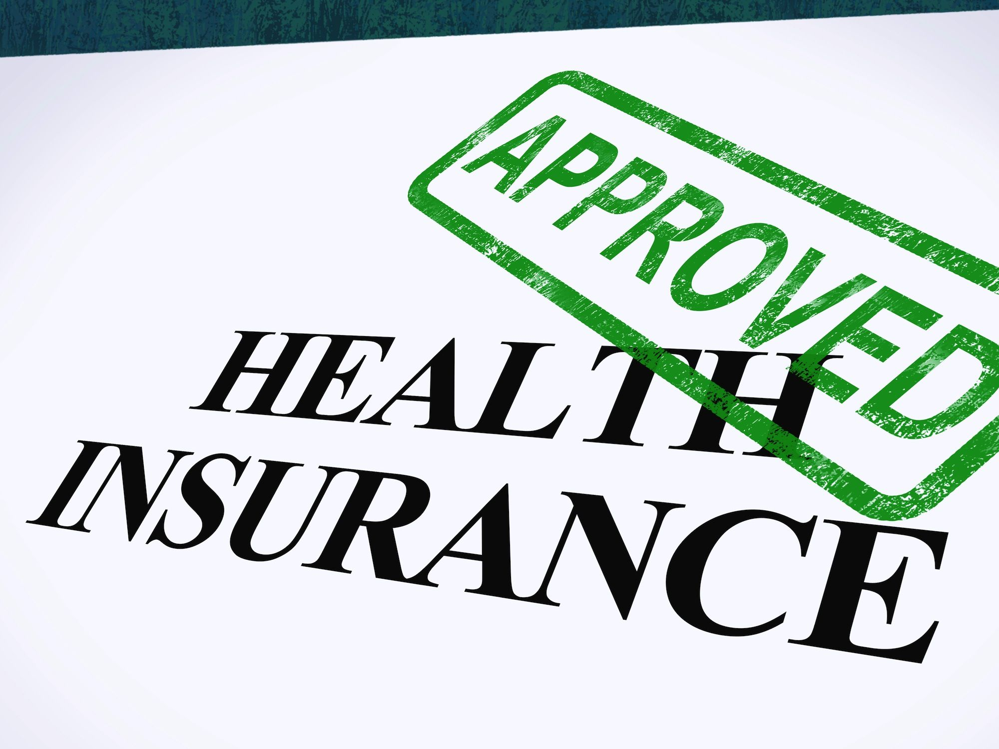 Your Step By Step Guide To Choosing A Health Insurance Plan