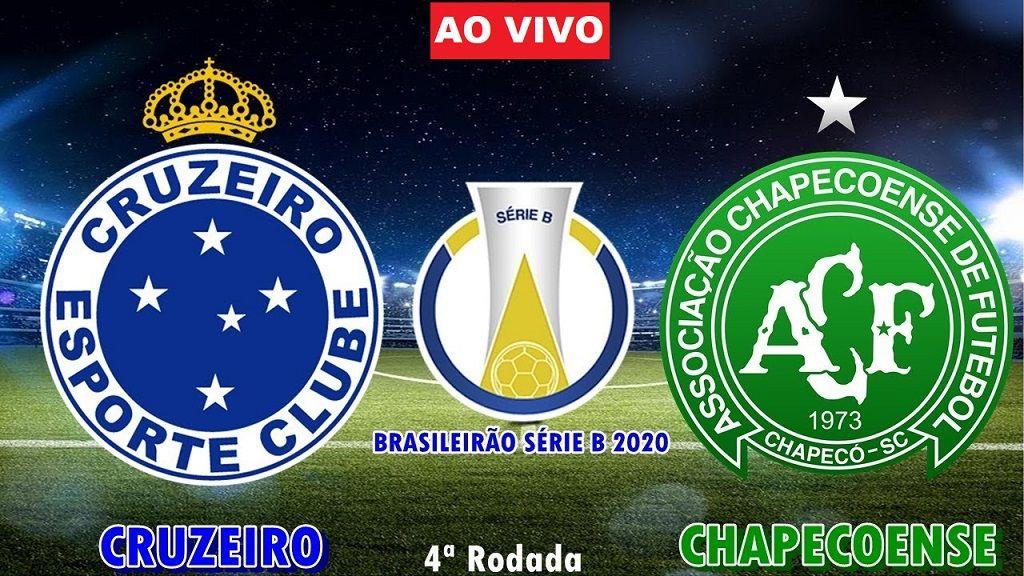 Assistir Jogo Do Cruzeiro X Chapecoense Ao Vivo Na Tv E Online Em Hd No Premiere Jogo Do Cruzeiro Assistir Jogo Cruzeiro