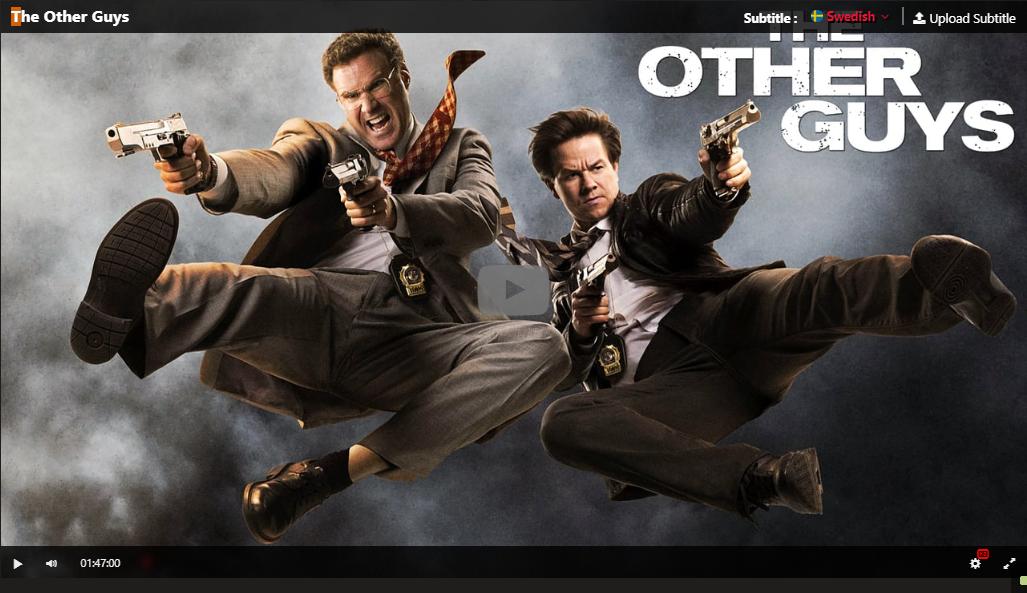 Hd The Other Guys 2010 Svenskt Tal Stream The Other Guys Ray Stevenson Michael Keaton