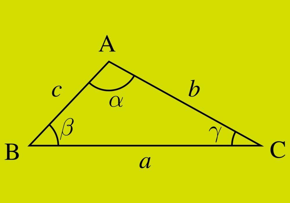 Di Matematika