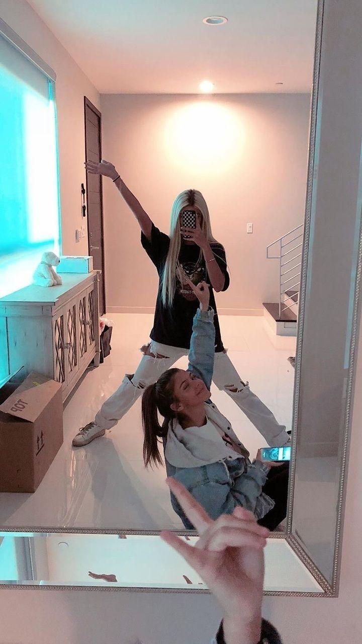 Chicas tumblr fotos fotoideen fotografie hacks y freunde - Instagram foto ideen ...