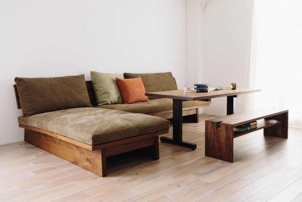 frex ldテーブル 受注生産 hiromatsu online shop deco facile meuble