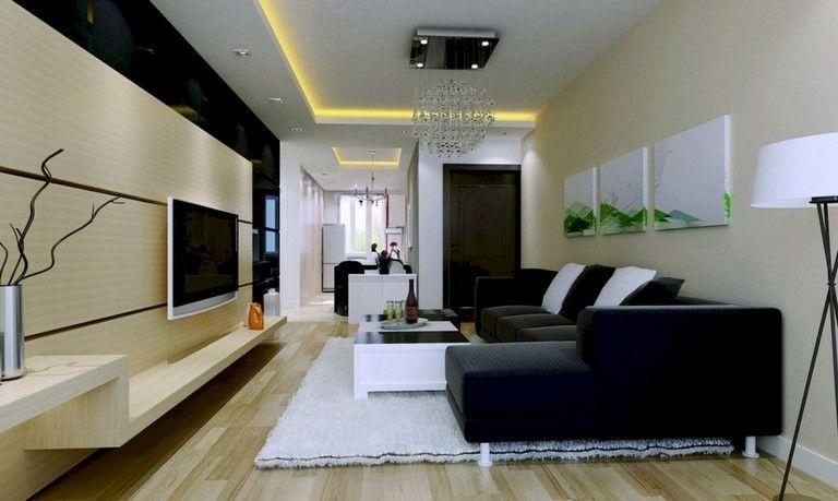 20 Good Modern Living Room Decor Ideas And Makeover Relaxing Living Room Luxury Living Room Living Room Decor Modern