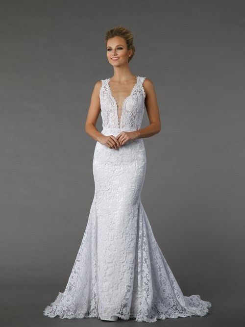 Pin On Wedding Gowns Dresses Headpieces And Veils