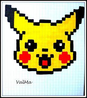épinglé Par Hey Sur Pixel Art Dessin Pixel Modele
