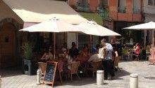 Restaurants Var Fait Maison Produits Locaux