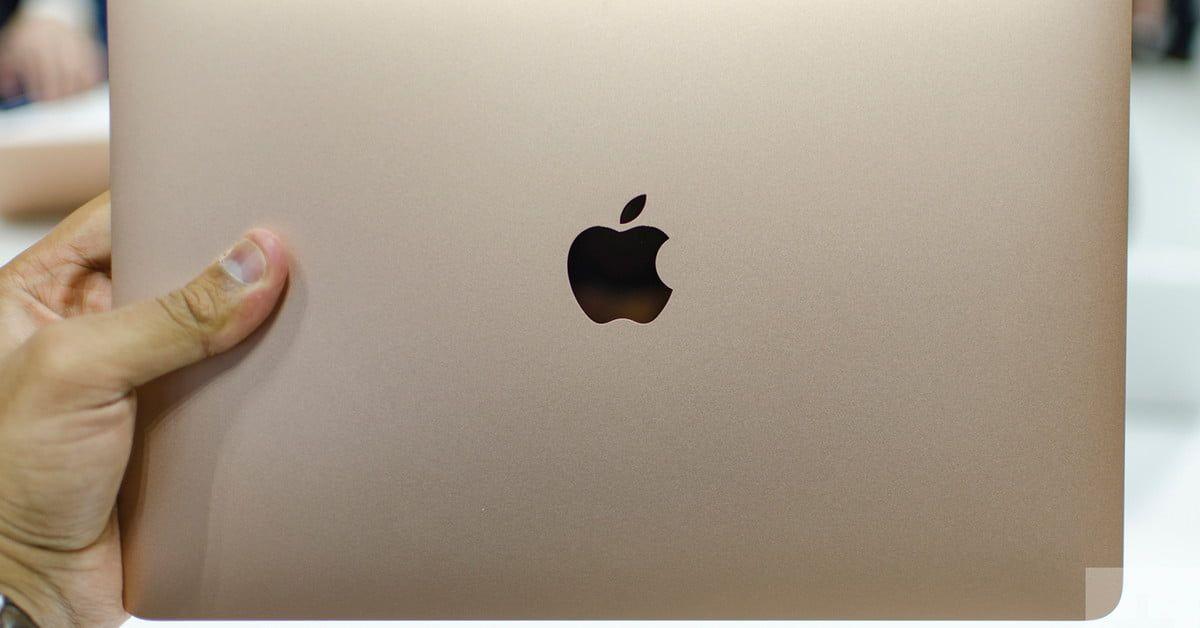 The Best MacBook for 2020 Best macbook, Macbook, New