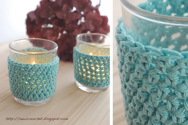 A Blog About Crochet Patterns And Fashion Trends Crochet Housey