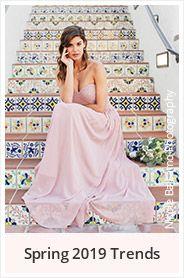 70705c8bfe Azazie Justine Bridesmaid Dress - Cabernet