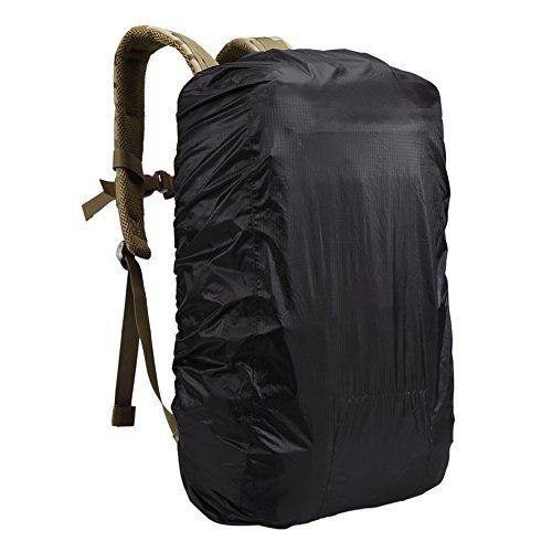 OneTigris SilNylon UltraLight Waterproof Backpack Rain Cover for ...