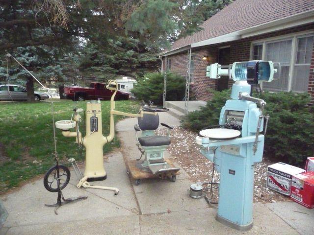 antique dental units - Google-søk - Antique Dental Units - Google-søk Antique Dental N Medical