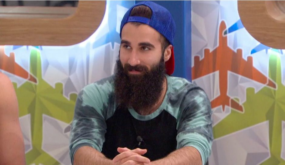 'Big Brother 18' Spoilers: Nicole Reveals Details About Breakup With 'BB16'…