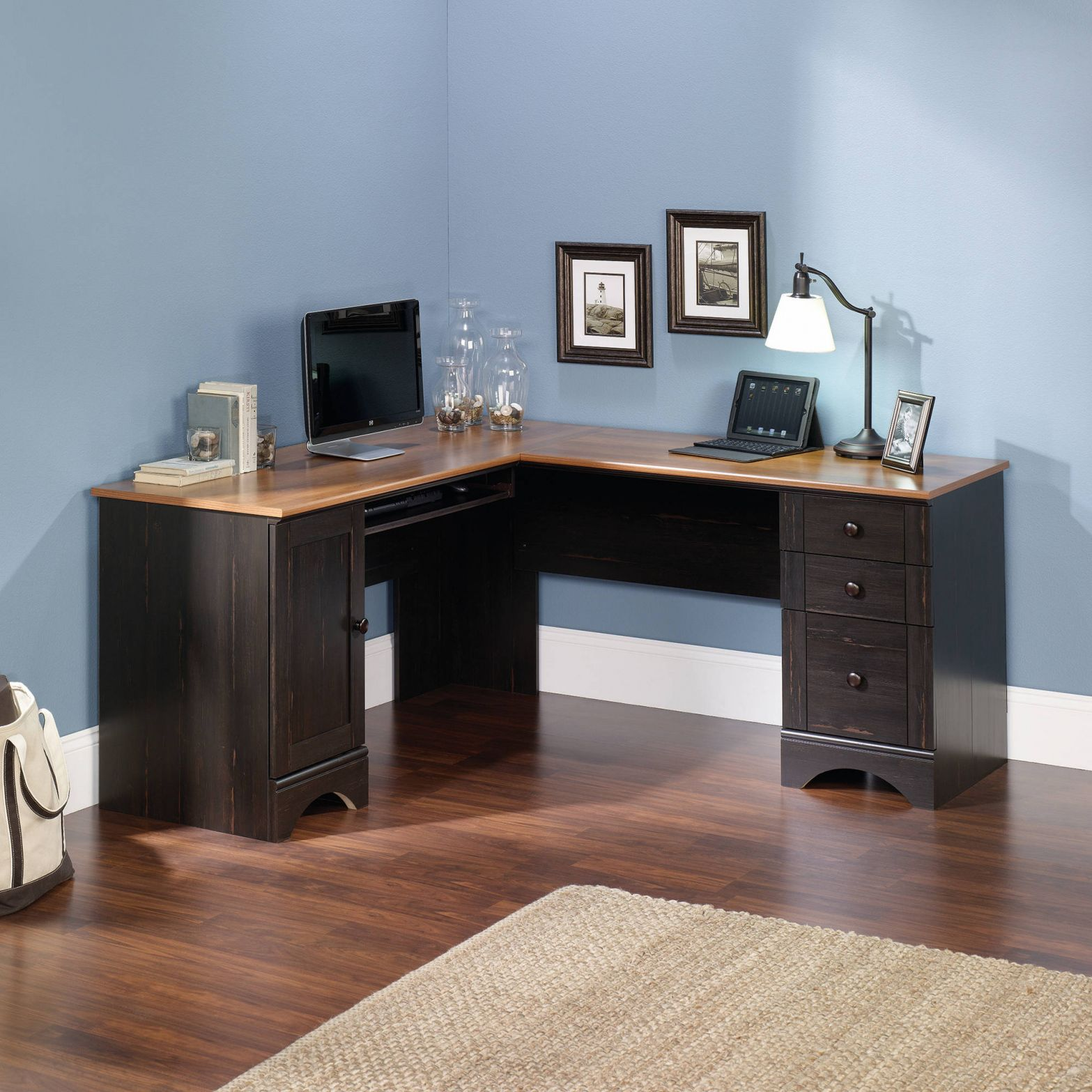 walmart office furniture. 70+ Walmart Office Table - Large Home Furniture Check More At Http:/ O