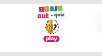 Mudah Inilah Kunci Jawaban Brain Out Level 1 40 Terlengkap Game Teka Teki Membaca