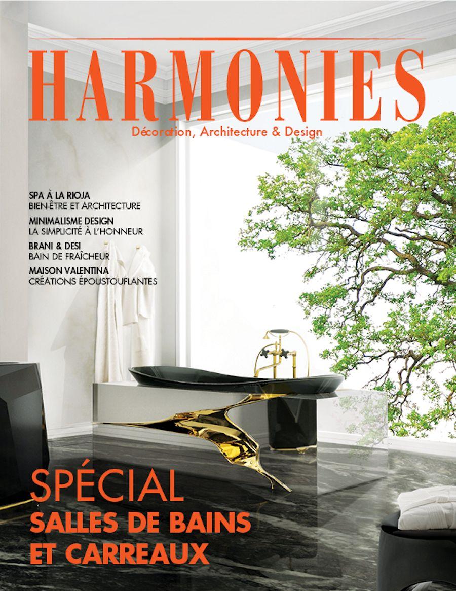 top 100 interior design magazines that you should read (part 2