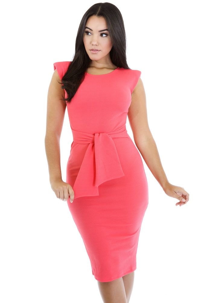 e794e93b13b Tie Me Down Dress Cocktail Party Popular Dressy Women Fashion giti online   gitionline  StretchBodycon  Cocktail